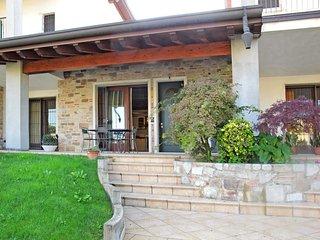 1 bedroom Villa in San Martino della Battaglia, Lombardy, Italy : ref 5715403