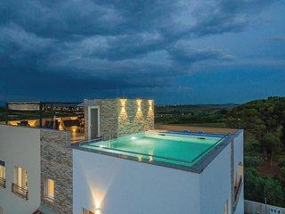 5 bedroom Villa in Musapstan, Zadarska Županija, Croatia - 5714579