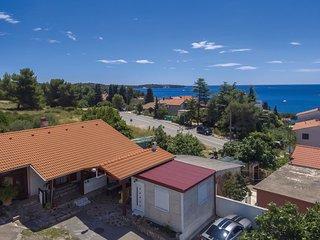 1 bedroom Apartment in Fižela, Istria, Croatia - 5714574