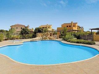 3 bedroom Villa in La Hoya del Camaino, Andalusia, Spain - 5707724