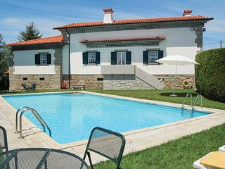 4 bedroom Villa in Fontao, Viana do Castelo, Portugal - 5707092