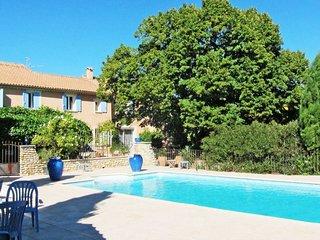 7 bedroom Villa in Visan, Provence-Alpes-Côte d'Azur, France - 5714829