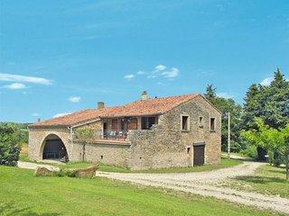5 bedroom Villa in Pont-de-Barret, Auvergne-Rhone-Alpes, France - 5715066