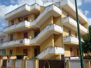 Casa Vacanze Donn'Anna Appartamento