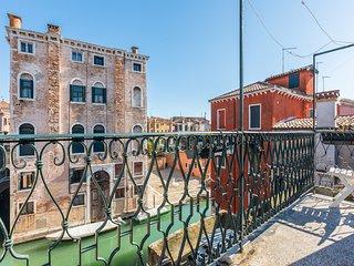 San Giacomo 3 apartment