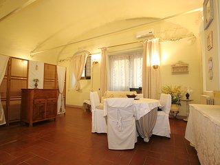 Appartamento Conce medicee Firenze centro Storico Palazzo d'epoca