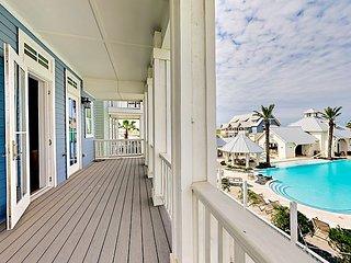 Luxurious 4BR in Palmilla Beach Resort w/ Pool, Golf & Private Beach Access