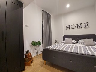Apartment Nanara - Two Bedroom Apartment