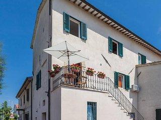 Appartamento Dante