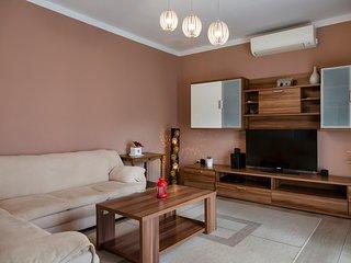 Krka national park - apartment Simun&Jakov
