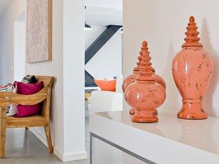 Stunning Luxury Seaview Villa - Ibiza Town