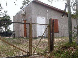 Uruguay - Bello Horizonte ( cerca de Atlantida y La Floresta)
