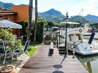 Angra dos Reis Holiday House 26378