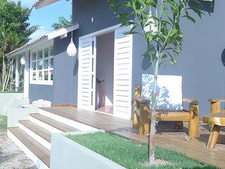 Centro Holiday House 26370