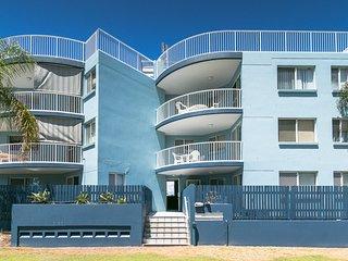 Atlantis Apartments Hervey Bay