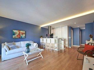 Amazing apartment in Monte Estoril