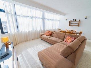 ★ Bright & Spacious Apartment | Close to centre ★