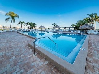 Amazing Palma Del Mar Condo w/ Free WiFi, Patio & More!