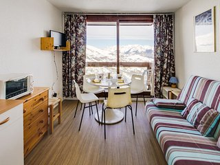 1 bedroom Apartment in Le Cruet, Auvergne-Rhone-Alpes, France - 5051097