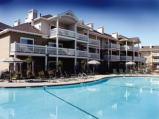 Worldmark Windsor #10 Healdsburg Wine Country 3BR 2Ba Nice Resort Condo Sleeps8!