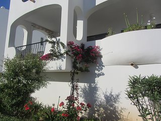 Luxury 2 Bedroom Apartment in the 5* Alto Golf and Country Club, Alvor
