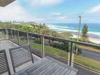 Stella Maris 4 - East Ballina Apartment