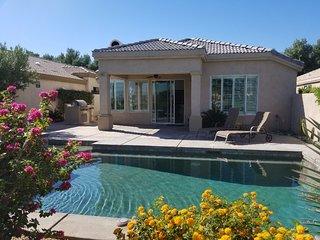 Laguna W64 Villa *30 Day Minimum*