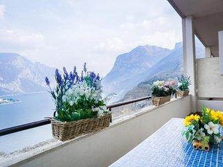 Angolo Paradiso - Lago di Como