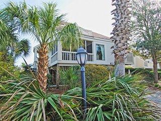 721 Spinnaker Beach House