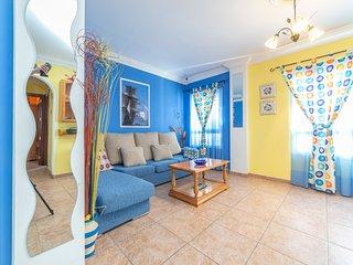 Lightbooking- Apartment La Marea Arinaga