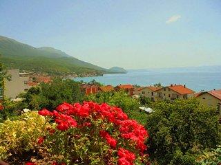 Villa Forest Paradise