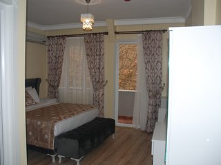 La Mer Boutique Hotel (Bedroom 3)