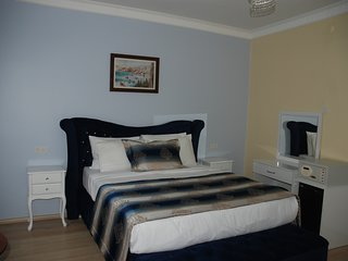 La Mer Boutique Hotel (Bedroom 4)