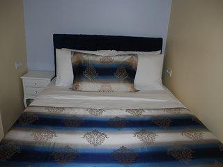 La Mer Boutique Hotel (Bedroom 6)