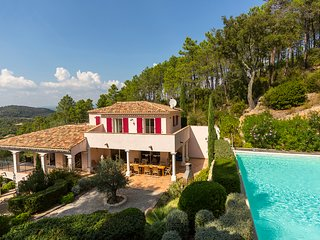 83.529 - Beautiful villa w...
