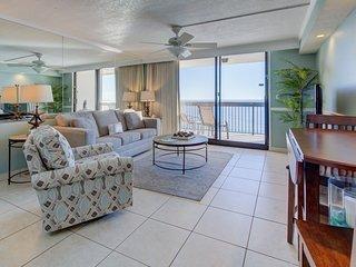 Sundestin Beach Resort 1209