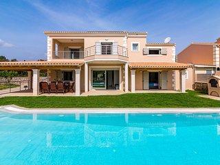 Villa Johnnie