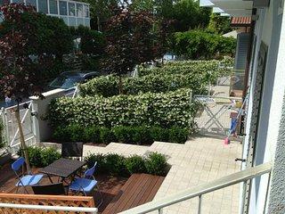 Residence Margherita - #3 - Cinnamomum
