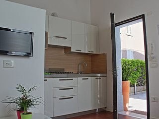 Residence Margherita - #9 - Apis