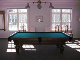 100% WASHINGTON! (Zoom in Map++) PoshPadsCT 'SUNNY RIDGE' 8-BR Estate, Pool, BBQ