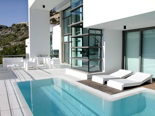 Luxury Villa Altea Hills Ln 6