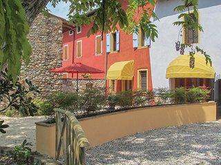 1 bedroom Villa in Castellaro Lagusello, Lombardy, Italy - 5624416