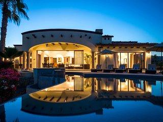 Casa Tropico #217