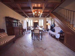 Borgo Acque Romane B&B Casa Vacanze