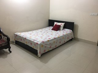 Cozy Stay Serviced Apartment