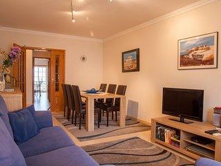 Appartement SDP 12M, Armacao de Pera, Algarve