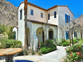 (L55) Stunning 2-Story Spanish Townhome - Views!!