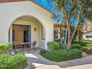 (C68) Best Location! Single Story Villa w/ Garage