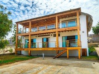 Spondylus Beach House -  Los Organos