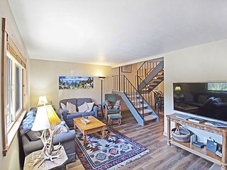 Thompson's Landing - 3 bedroom, 2.5 bath - REMODELED CONDO